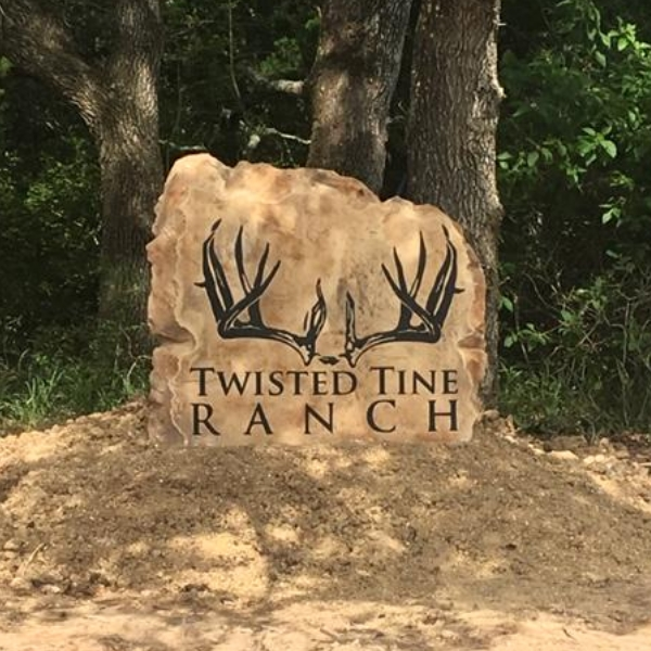 Twisted Tine Ranch